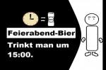 Video - Schnell Erklärt - Bier