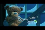 Video - Tatty Teddy - Have a Wonderful Christmas from Me to You
