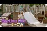Video - Rutschen - Die Martina Hill Show