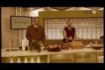 Video - Die deutsche Kochschau