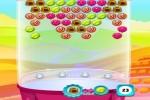 Spiel - Sweet Candy Mania