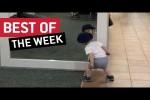 Video - die besten der ersten Juli-Woche 2018