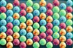 Spiel - Easter Eggs