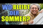 Video - Helga & Marianne - Wo bleibt der Sommer?