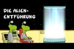 Video - Ruthe.de - Die Alien-Entführung