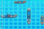 Spiel - Battleships Armada