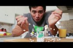 Video - Super Tricks von Zach King