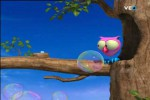 Video - The Owl - 03. Bubbles