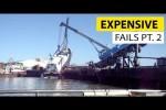 Video - Mal ein paar teure Hoppalas