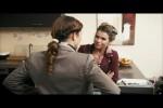 Video - Nach der Geburt vertauscht - Ladykracher