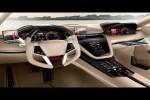 Video - Die teuersten, coolsten und genialsten Autos 2017