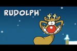 Video - Ruthe.de - Rudolph