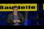 Video - Heinrich Del Core Bauen & Insolvenz