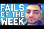 Video - Die besten Hoppalas der 2. März-Woche