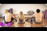 Video - Oben Ohne - Knallerfrauen mit Martina Hill