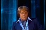 Howard Carpendale - Ti amo 1977