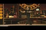 Video - Kaya Yanar - Der, die, das