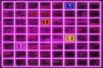Spiel - Neon Dots