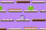 Spiel - Unicorns Jumper