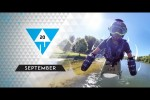 Video - WIN Compilation SEPTEMBER 2020 Edition | Best of August