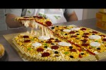 Video - Lego Large Pizza