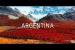Video - Colors of Argentina