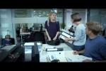 Video - Ausreden über Ausreden - Knallerfrauen mit Martina Hill