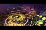 Video - Animusic - Echt beeindruckendes Video wie eine Musik entsteht