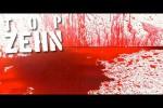 Video - 10 ekelhafte Fakten über Blut