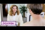 Video - Der etwas andere Wechselkurs - Ladykracher
