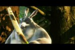 Video - Big Buck Bunny