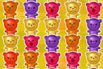 Spiel - Jelly Bears