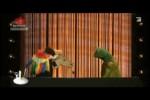 Video - Maulwurfn und Froschn in