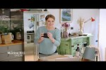 Video - Kochen nach Rezept - Die Martina Hill Show