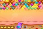 Spiel - Sweet Candy 2
