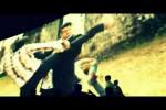 Video - wie man in Indien Kino schaut