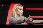 Video - Monika Gruber in Ottis-Schlachthof