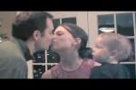 Video - nein, ich will küssen!