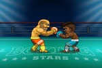 Spiel - Boxing Stars
