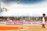 Spiel - Basketball Legend