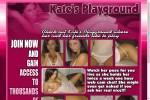Bildergalerie oder Videos von Kates Playground