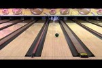 Video - Bowling Ball Trickshot