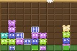 Spiel - Match 3 Rabbits