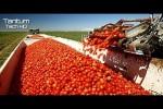 Video - Unglaubliche moderne und hochwertige landwirtschaftliche Maschinen