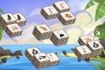 Spiel - Treasure Island