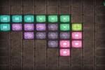 Spiel - Runic Blocks