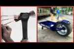 Video - Erstaunliche Werkzeuge, Die Auf Einem Anderen Level Sind 22