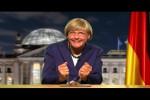 Video - 25 Jahre Deutsche Einheit - und es geht doch!
