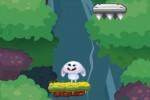 Spiel - Jump Bunny Jump