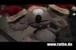Video - Koala Kristmas (der Song)